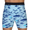 Exofficio Give-n-go Boxers