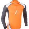 Bjorn Daehlie Half Zip Dry Baselayer Top