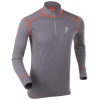 Bjorn Daehlie Half Zip Warm L/s Baselayer Top