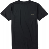 Burton Lightweight Tech Baselayer Top True Black