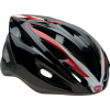 Bell Solar Bike Helmet - Adjustable