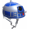 Bell Star Wars 3d R2d2 Toddler Multisport Bike Helmet