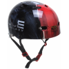 Bell Star Wars Galactic Empire Multisport Bike Helmet