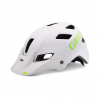 Giro Feature Bike Helmet