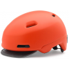 Giro Sutton Mips Bike Helmet
