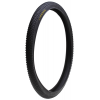 Innova 29er Bike Tire 29in