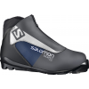 Salomon Escape 5 Tr Xc Ski Boots