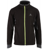 Salomon Escape Xc Ski Jacket