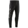 Bjorn Daehlie Winner Full Zip Xc Ski Pants
