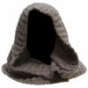 Neff Lexington Infinity Hood Scarf