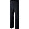 Atomic Treeline Pure Ski Pants