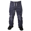 2117 Of Sweden Bracke Ski Pants