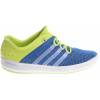 Adidas Climacool Boat Pure Water Shoes