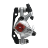 Avid Db Bb7r Plt 0ls Bike Disc Brakes