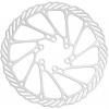 Avid Rotor w/ Mounting Hardware Bike Brakes