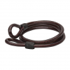 Blackburn Joliet 4 Bike Kevlar Cable