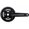 Raceface Ride Xc 22/36t Bike Crank