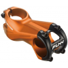 Funn Stryge 7 Deg 31.8mm Bike Stem