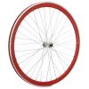 Framed Deep V Front Bike Wheel