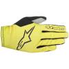 Alpinestars Aero 2 Bike Gloves