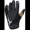 Alpinestars Gravity Bike Gloves