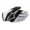 Alpinestars Moab Bike Gloves