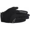 Alpinestars Velocity Bike Gloves