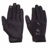 Celtek Kingdom Bike Gloves