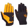 Celtek Trail 1 Bike Gloves