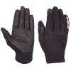Celtek Zion Bike Gloves