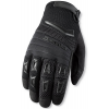 Dakine Cross X Bike Gloves
