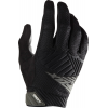 Fox Digit Bike Gloves Black