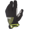 Grenade Primo 2 Bike Gloves Black/lime