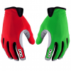 Poc Index Air Bike Gloves