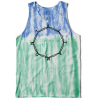 Altamont Octo Ring Tank