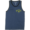 Billabong Jive Tank