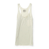 Burton Dottie Fashion Tank Heather Haze