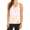 Liquid Force Spots Tank Top White