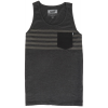 Neff Daily Pocket Tank Top