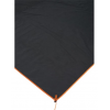 Eureka No-slip Camp Compfort 4p Tent Floor