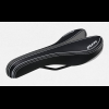 Funn Launch Ii Bike Saddle