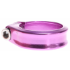 Promax Seat Clamp Purple
