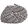 Kmc 10 Speed Bike Chain
