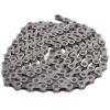 KMC 10 Speed Bike Chain