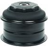 AheadSet ZS Zerostack Internal 1-1/8in Threadless Bike Headset