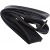 Innova 29 Plus 0.8mm Bike Tube