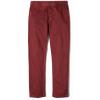 Altamont Davis Slim Pants