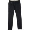 Burton B77 5 Pocket Pants
