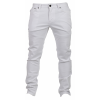 Burton B77 Skinny Denim Pants