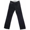 Burton B77 Pants